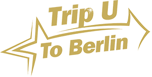 Trip U To Berlin