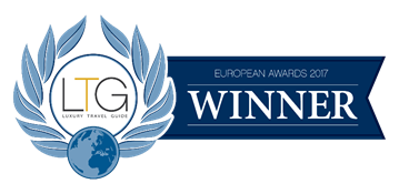 LTG Award 2017